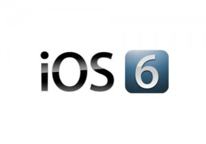Opt out of Apple's iOS6 Ad Tracking