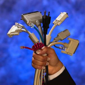 Signs that Your Business Needs to Upgrade Your Internet Bandwidth