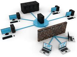 Overland Park IT Consulting, Network Support