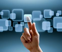 Lenexa IT Consulting and IT Management