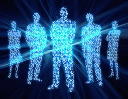 Leawood IT Consultants, IT Management Professionals