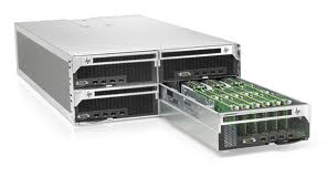 Planning a Server Upgrade? What You Need to Know.
