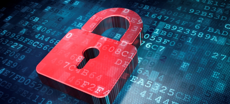 Cryptolocker:  It Can't Be Understated…This Is Dangerous!