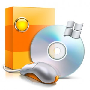Hardware Software Sales Image