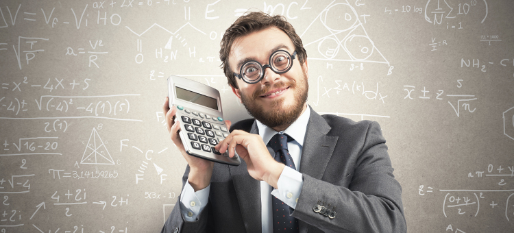 Business IT Budgeting for Smarties