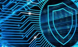 What is a Network Security Policy (NSP) and Does My Company Need One?