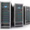 Three Reasons Why Smart Business Owners Never Manage Their Own Servers