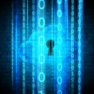 The Small Business Owner Guide to Cloud Security
