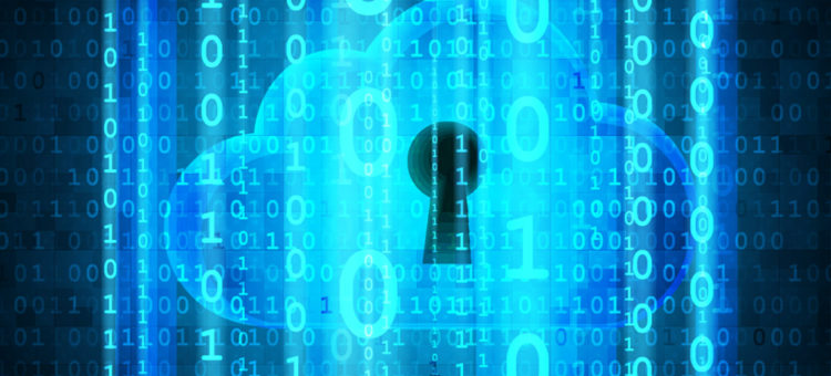 The Business Owner Guide to Cloud Security