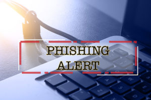 How to Protect Your Small Business from Phishing Scams