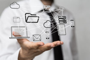 The Benefits of Installing a Computer Network for Your Small Business