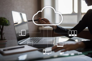 Small Business Tech Support Guide to Unlimited Cloud Backup