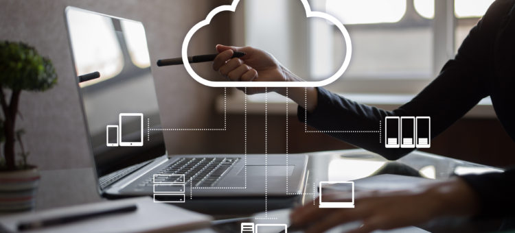 Business Tech Support Guide to Unlimited Cloud Backup