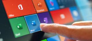 5 ½ Tips & Tricks for Windows 10