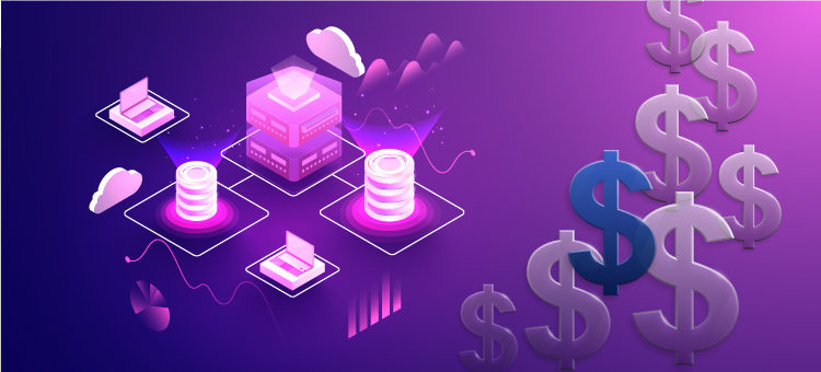 Costs and Ways to Save on Cloud-Based Services and Support