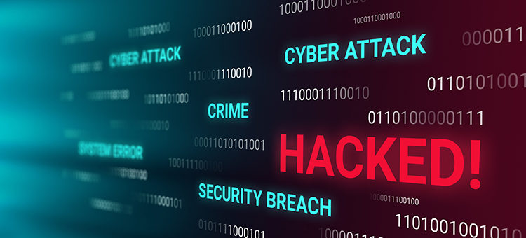 The Most Common (and Costly) IT Security Mistakes Businesses Make