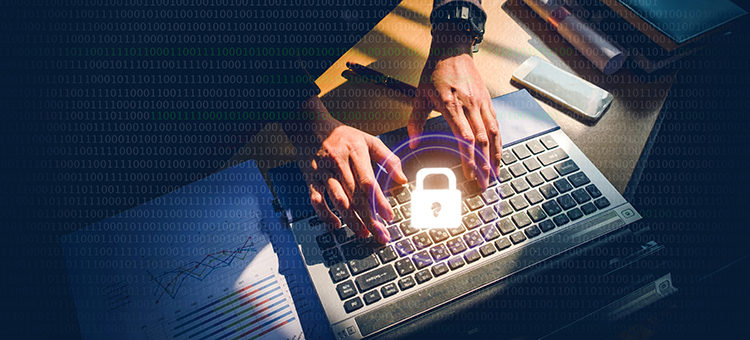 Why You Should Include Email Security as Part of Your IT Security Plan
