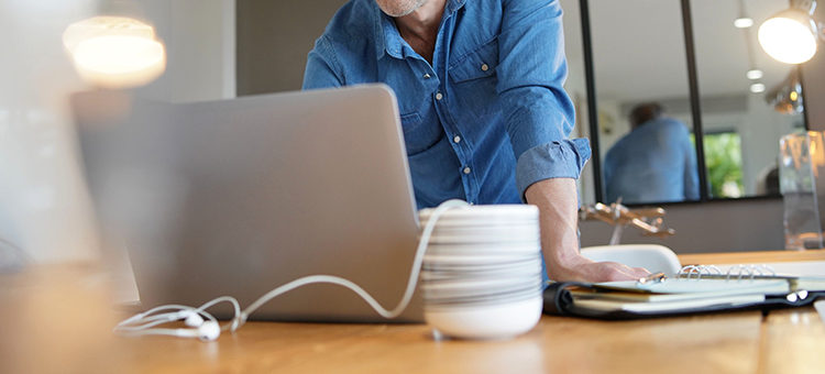 Remote IT Support Strategies and Tools for Working Remotely