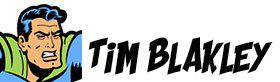 Tim Blakley