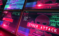 How are Businesses Preparing After Experts Predict More Targeted Cyberattacks for 2021?