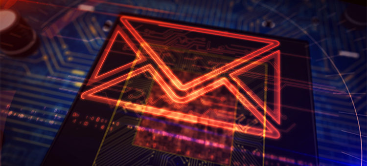 Email Security: Can't Protect Your Business Without It, Can't Do Business Without It